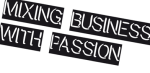 BusinessandPassion